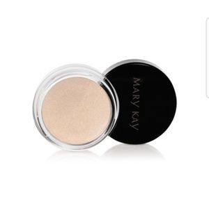 Mary Kay Creme Eye Color Beach Blonde